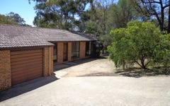 53 Dugdale Street, Cook ACT