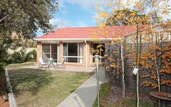 8/32 Fullerton Crescent, Richardson ACT