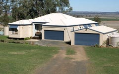 21a Jannuschs Road, Gowrie Mountain QLD