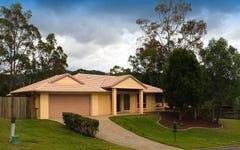 5 Kauri Court, Bonogin QLD