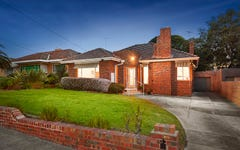 77 McArthur Road, Ivanhoe East VIC