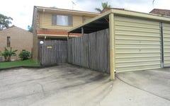 18/120 Smith Road, Woodridge QLD
