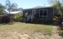 26 Fifth Avenue, Scottville QLD