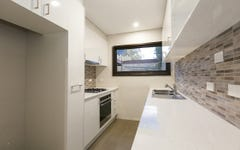 7/1B Davies Pl, Torrens ACT