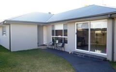80a Fuller Street, Mount Druitt NSW