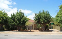 12 Quinliven Road, Aldinga Beach SA