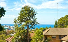 24/186 Old South Head Road, Bellevue Hill NSW