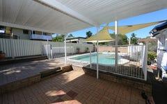 10 Patella Street, Mansfield QLD