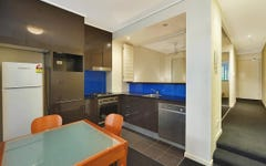 B311/444 Harris Street, Ultimo NSW
