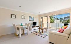 5/36-38 Seabeach Avenue, Mona Vale NSW