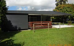114 Maitland Road, Gordonvale QLD