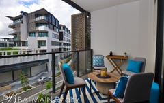 Level 3/124 Terry Street, Rozelle NSW