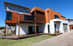 18 Boardrider Crescent, Mount Coolum QLD
