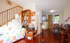 24/147 Talavera Rd, Marsfield NSW