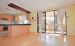 13/18-20 Blaxcell St, Granville NSW