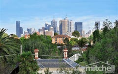 8/124a Barkers Road, Hawthorn VIC