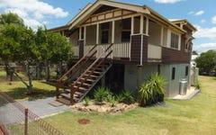 21 Hinkler Street, Childers QLD