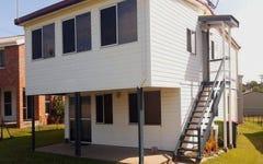 2 McCarthy Street, Hay Point QLD