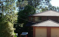 27 Forest Road, Baulkham Hills NSW