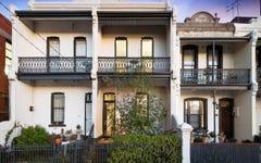 129 Hawke Street, West Melbourne VIC