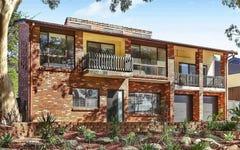 135 Hall Drive, Menai NSW