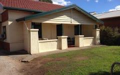 608 Goodwood Road, Colonel Light Gardens SA