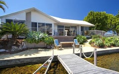 32 Mermaid Quay, Noosa Waters QLD