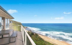 29 North Scenic Rd, Forresters Beach NSW