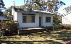 10 Berrara Cres, Berrara NSW