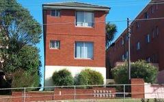 12/855 ANZAC PARADE, Maroubra NSW