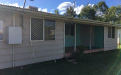 35 Partridge Street, Charleville QLD