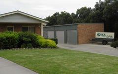 33/180 Camden Street, Ulladulla NSW