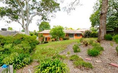 37 Early Street, Queanbeyan ACT