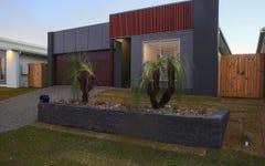 33 Joseph Court, Glenella QLD