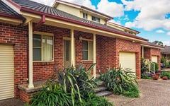 2/54 Pur Pur Avenue, Lake Illawarra NSW