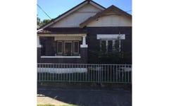 73 Robey Street, Mascot NSW