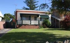 31 Winbin Crescent, Gwandalan NSW