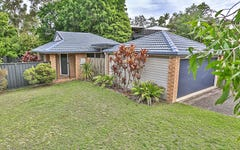 1 Ironwood Ct, Arana Hills QLD