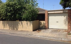 1/3 Findon Street, South Geelong VIC