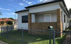 23 Lille Street, New Lambton NSW