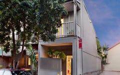 212 Union Street, Erskineville NSW