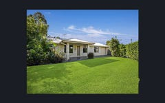 1 Carolyn Ct, Caboolture South QLD