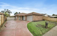 8 Clairmont Close, Somerville VIC