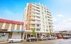 702/28 Smart Street, Fairfield NSW