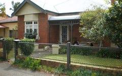 25 River St (r), Kempsey NSW