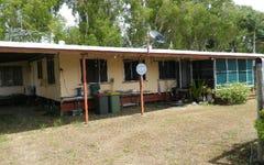 133 John Dory Street, Taylors Beach QLD