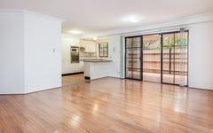D3/6 Schofield Place, Menai NSW