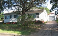 2 Lismore st, Pendle Hill NSW