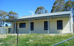 1720 Jenolan Caves Road, Hampton NSW