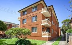 15/162 Croydon Avenue, Croydon Park NSW